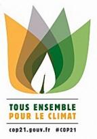 Architecture et patrimoine durables : MPF intervient à la COP21