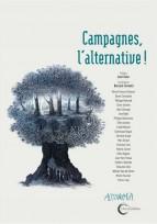 """Les territoires ruraux à l'honneur dans """"Campagnes, l'alternative!"""""""