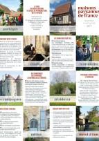 Consultez le rapport d'activités et la revue de presse MPF 2017