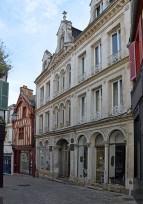 Prochaine AG MPF à Auxerre les 17 et 18 mai 2019