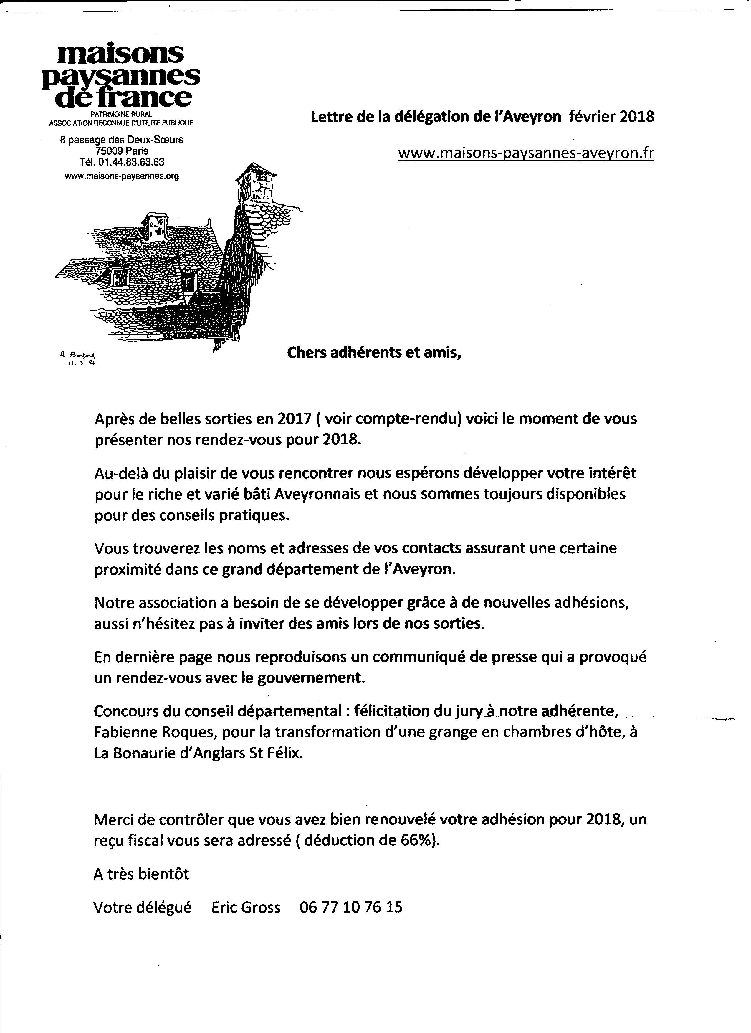 lettre janvier2018 001